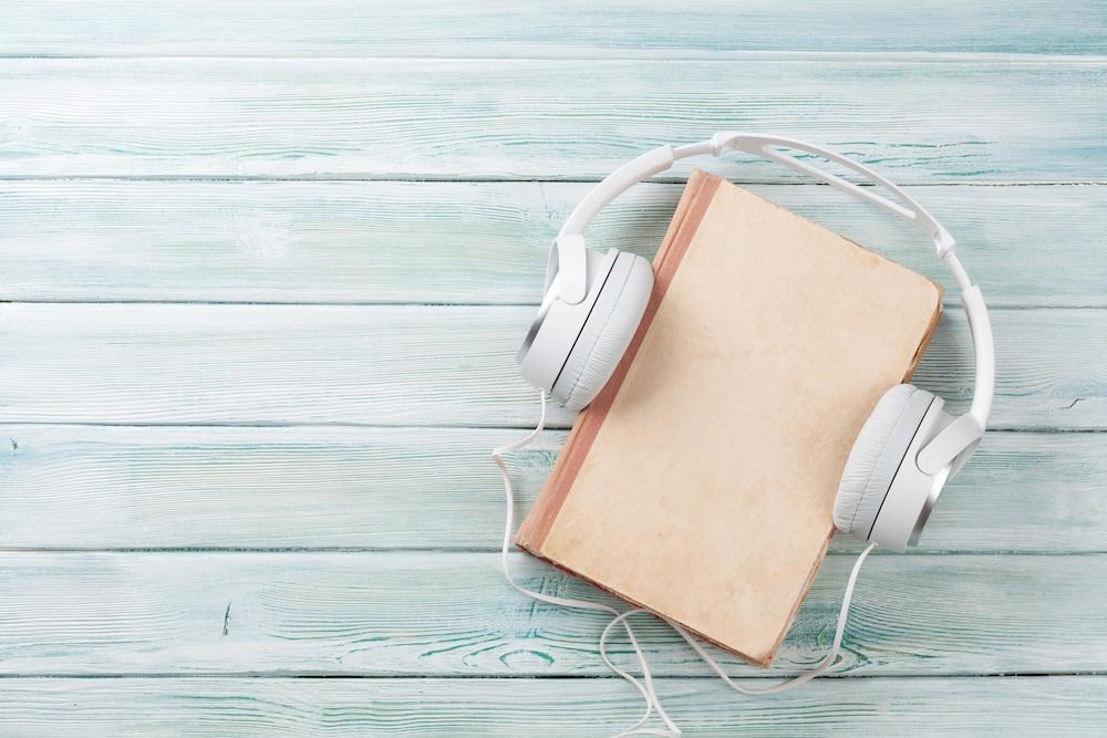 Audiobook Improve Accent - Talaera-2