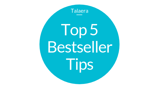Learn Business English - Top 5 tips bestseller