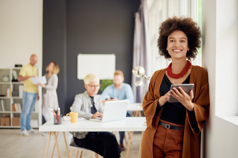 Talaera HR Series Negotiations Advanced Tips