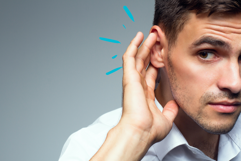 Talaera Improve Listening Skills