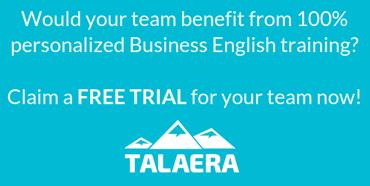Talaera Trial