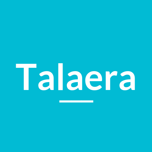 Talaera1 - Business English Training