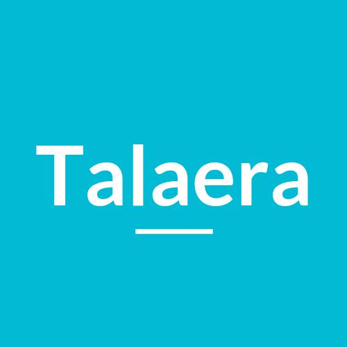 Talaera1 (2)