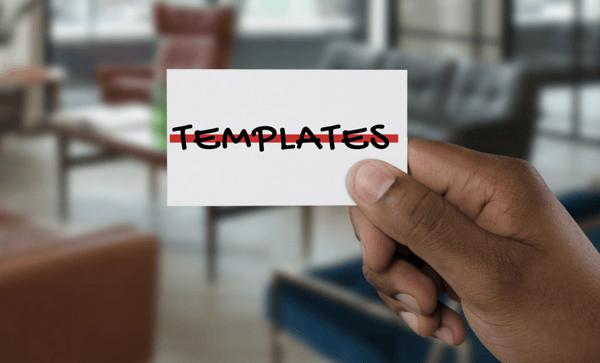 Tip2_No_Templates