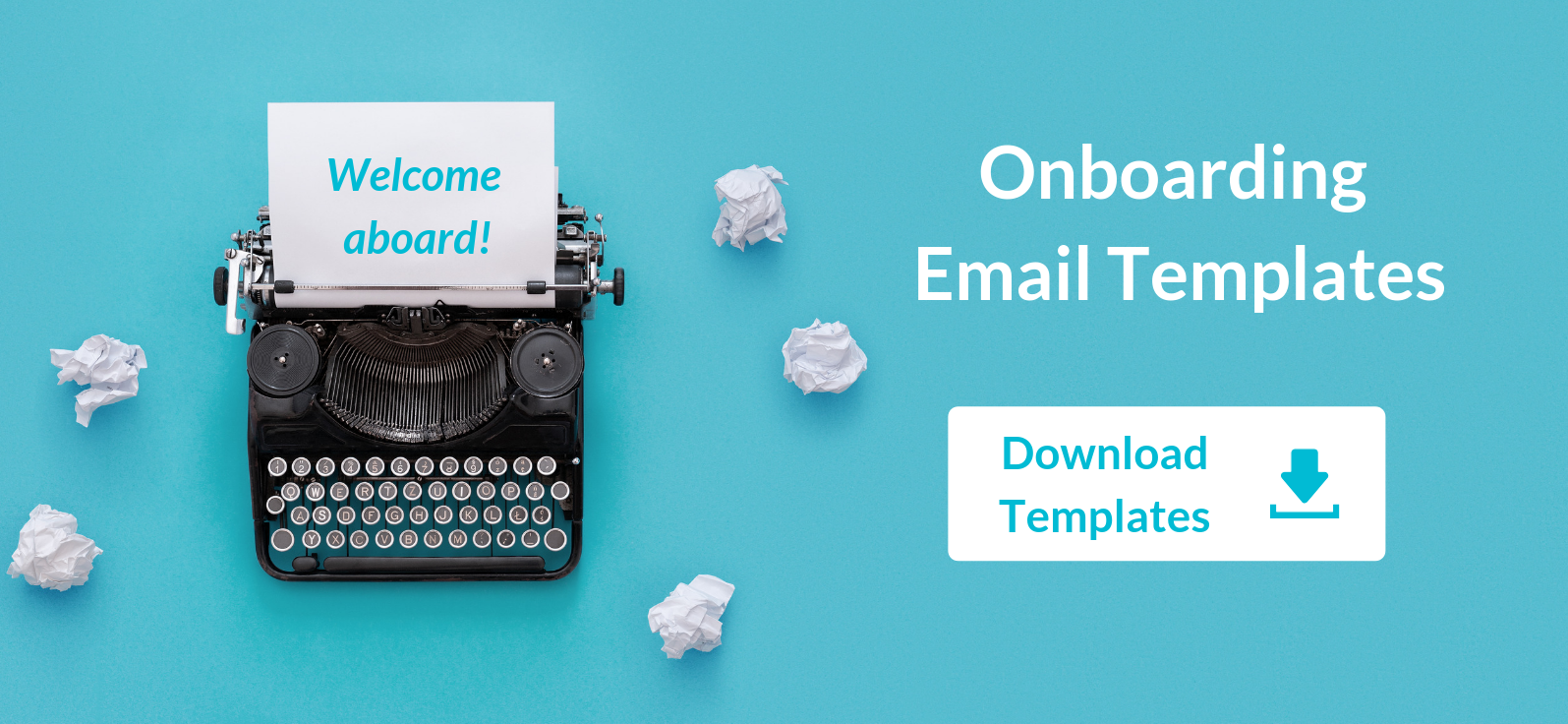 Welcome email template onboarding vocabulary-1