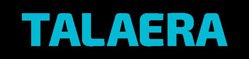 main logo - typeface@3x