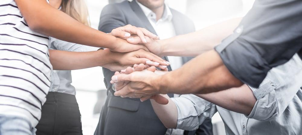 Trust teamwork diversity - Talaera ebook pdf