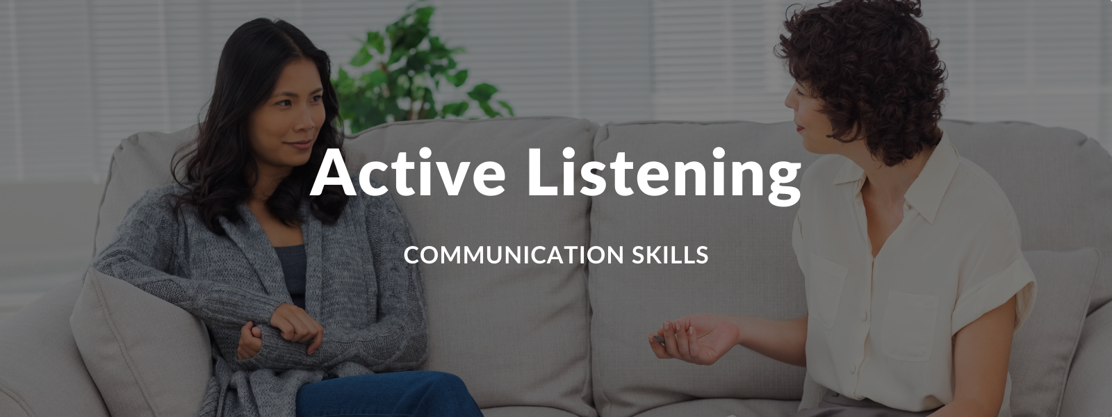 Active Listening Tips and Benefits | Talaera Business English Blog