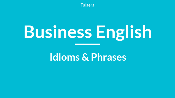 Business English (2)