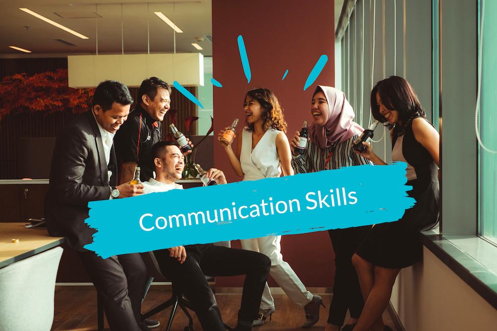 Conversation Skills (1)-1