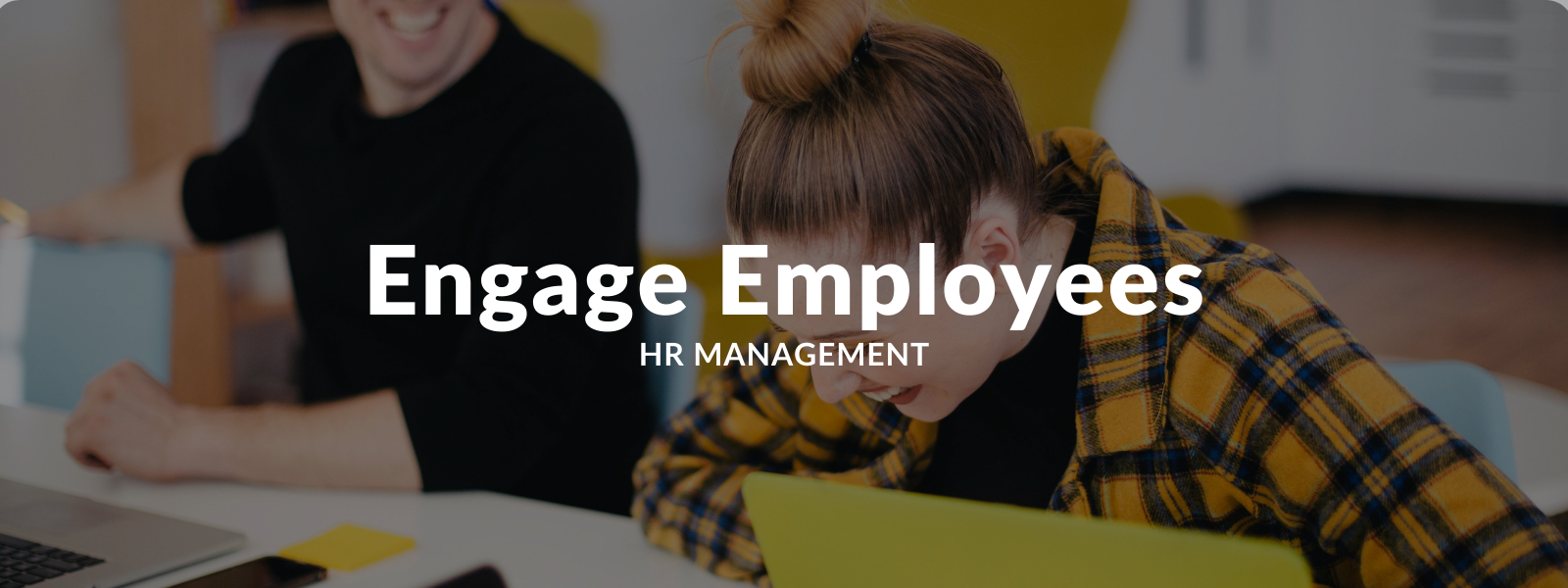 Employee Engagement Examples -  Talaera Blog