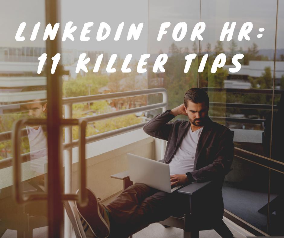 Heroimage_LinkedIn for HR