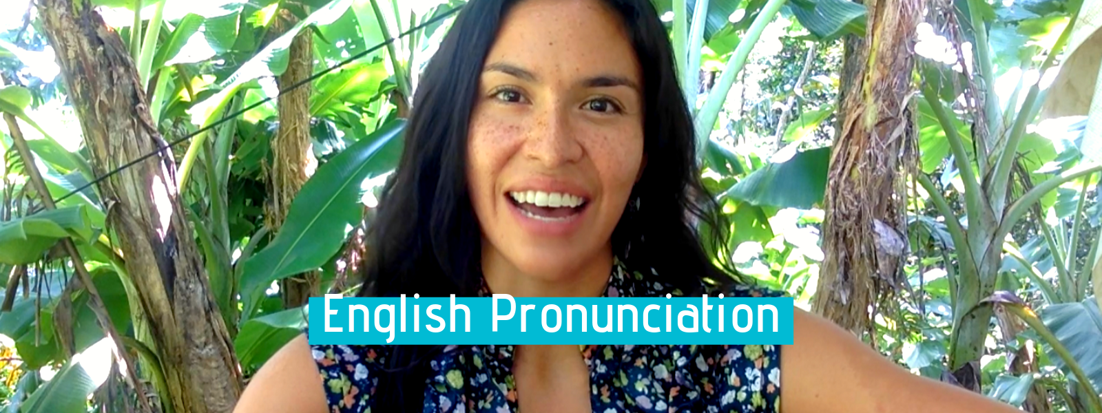 How to pronounce sounds in English - Pronunciation Talaera
