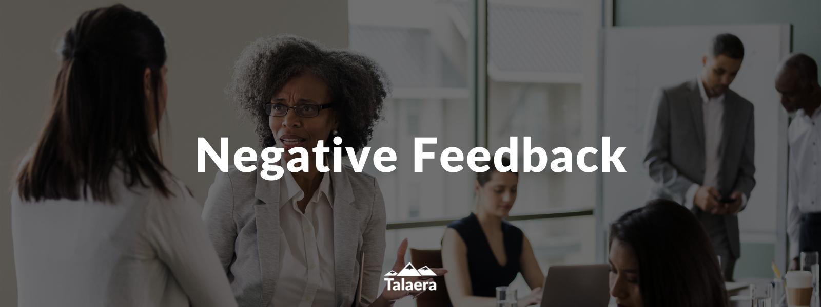 Negative Feedback - Talaera Blog.png