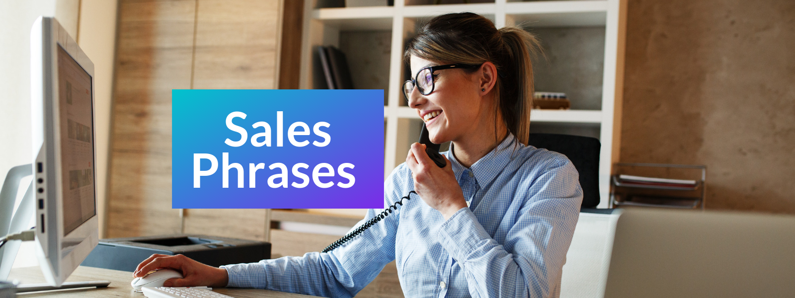 Sales Phrases and vocabulary PDF Talaera
