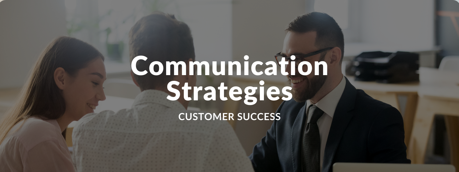 Delight your customers with communication strategies Ebook Talaera C030