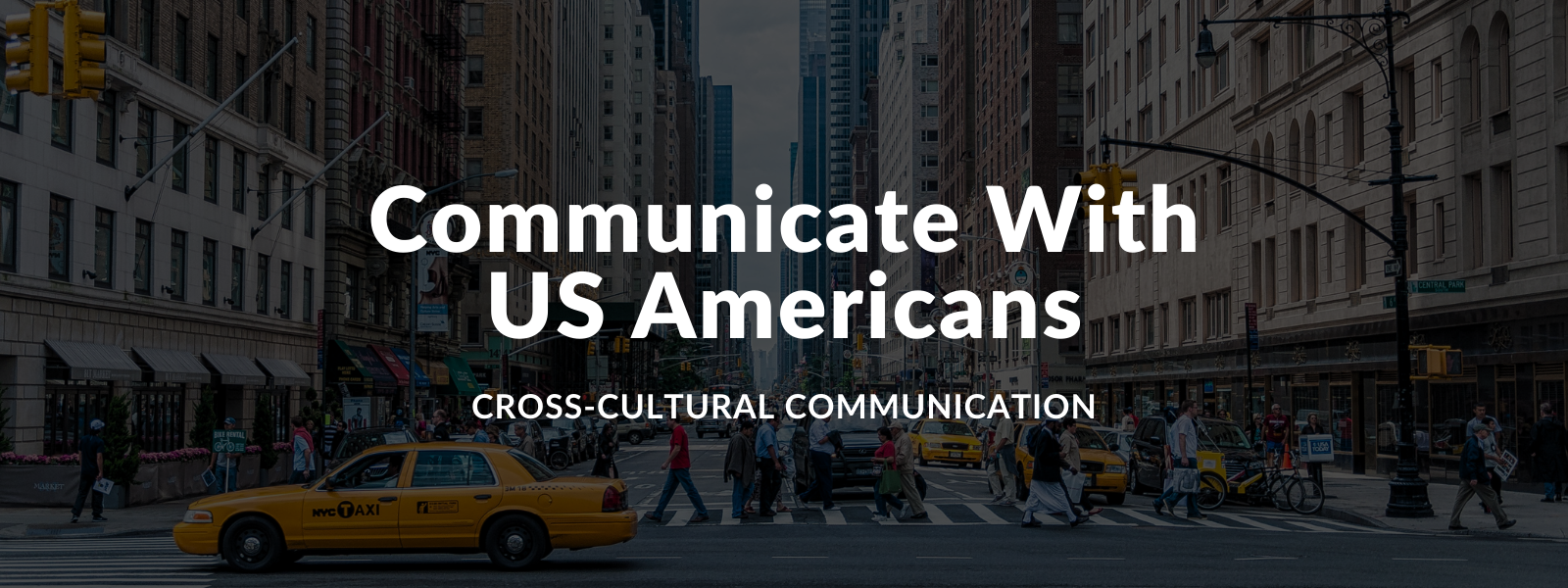 7 Tips On How To Communicate Better With US Americans [Podcast]