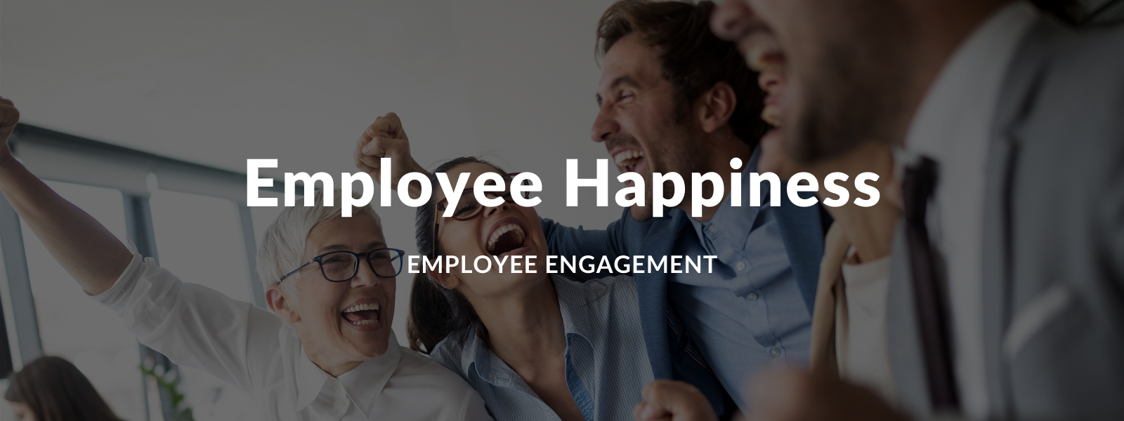 10 essentials you need to boost employee happiness according to research | Talaera Business English Training