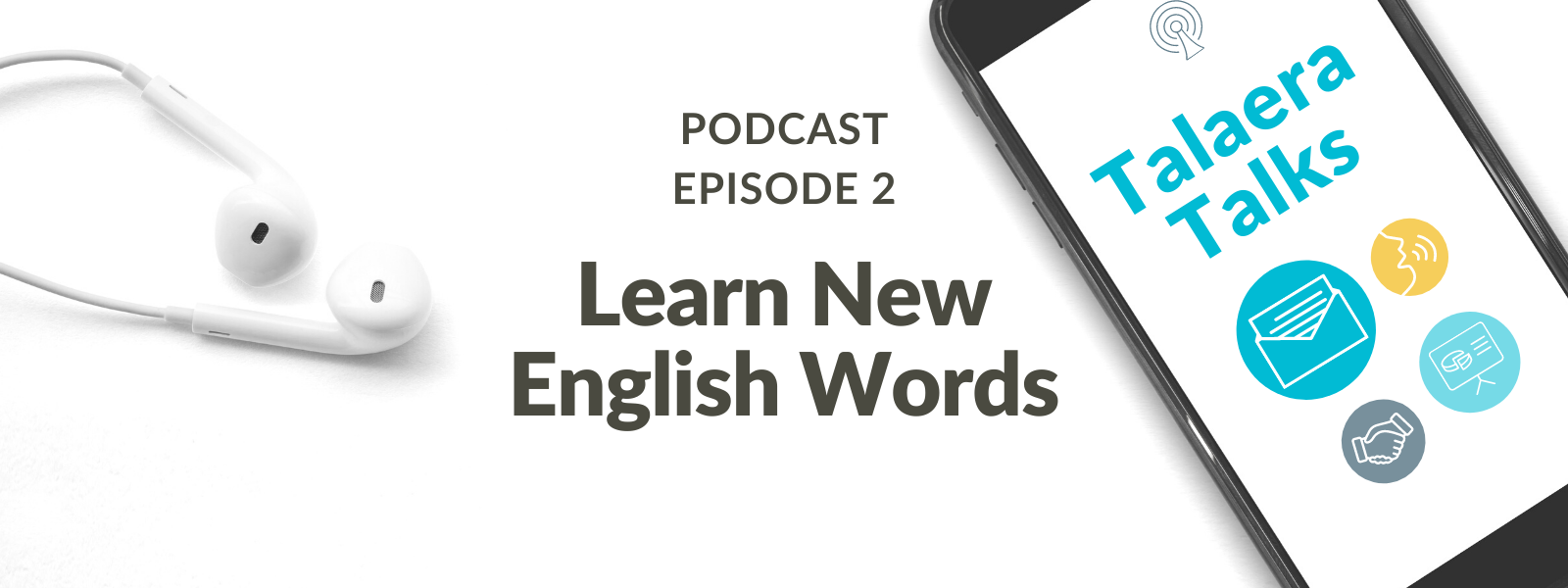 How To Remember New English Words With 3 Easy Tricks [Podcast]